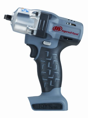 Ingersoll Rand W5130 3/8-Inch Mid-Torque Impactool by Ingersoll-Rand (Image #5)