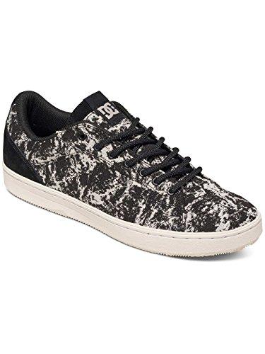 DC Shoes Astor TX LE - Shoes - Chaussures - Homme