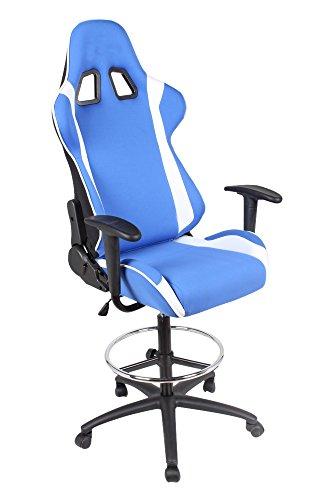 Sensational Ez Lounge Wm1017 Modern Racing Car Seat Office Jeep Drafting Uwap Interior Chair Design Uwaporg