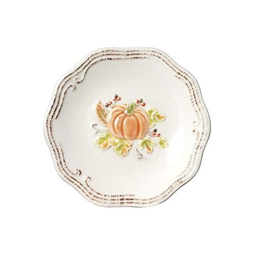 Pfaltzgraff Plymouth Appetizer Plate