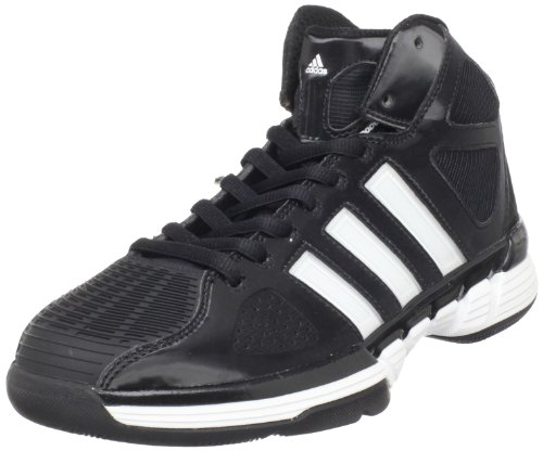 adidas basketball shoes women