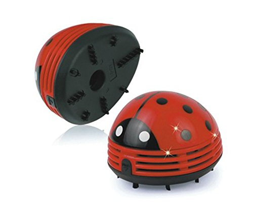 niceeshoptm-mini-table-dust-vaccum-cleaner-red-beetles-prints-design