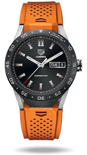 tag-heuer-connected-luxury-smart-watch-android-iphone-orange