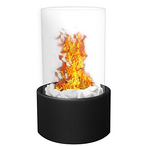 Moda-Flame-Ghost-Tabletop-Firepit-Ethanol-Fireplace