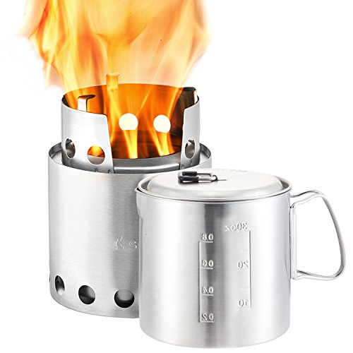 solo-stove-pot-900-combo-ultralight-wood-burning-backpacking-cook-system-lightweight-kitchen-kit-for