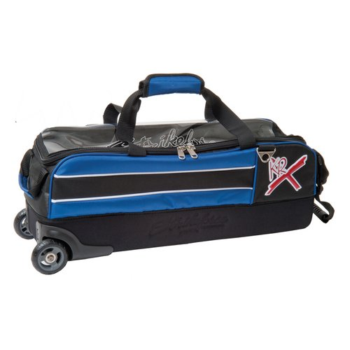 kr-strikeforce-slim-triple-bowling-bag-royal
