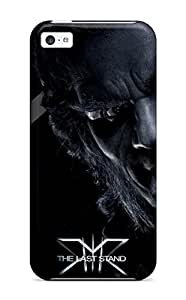 2816018K40974851 Premium beast X Men Case For Iphone 5c- Eco-friendly Packaging
