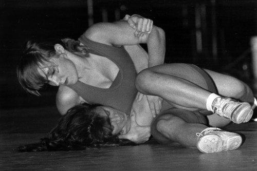 womens-wrestling-lsp-vv33-2-dvd-set-1991-sunkist-kids-womens-international-open