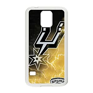 san antonio spurs Phone Case for Samsung Galaxy S5