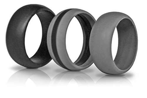 3-silicone-wedding-ring-silicone-wedding-band-for-men-thin-line-stripe-no-glue-one-piece-for-climbin