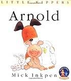 Arnold (Little Kippers)