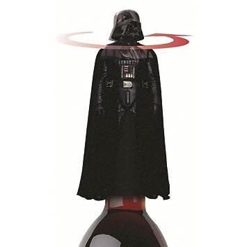 Offizielle Star Wars Darth Vader Korkenzieher: Amazon.de: Küche ...