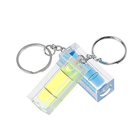 Baguio-Store - Mini instrumento de medición de nivel de ...