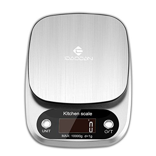 commercial baking scale - 3