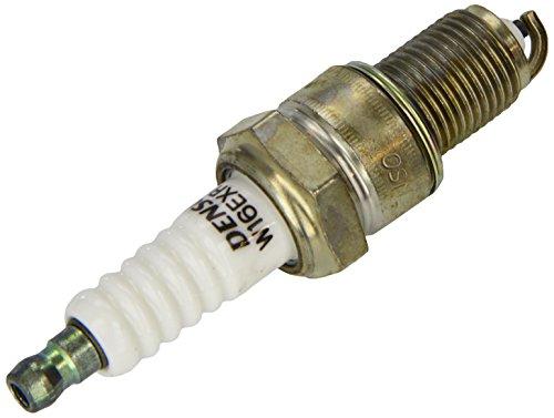 Denso (3031) W16EXR-U Traditional Spark Plug, Pack of 1