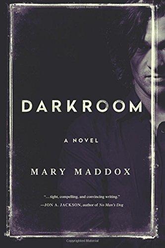 Download Darkroom PDF ePub fb2 ebook