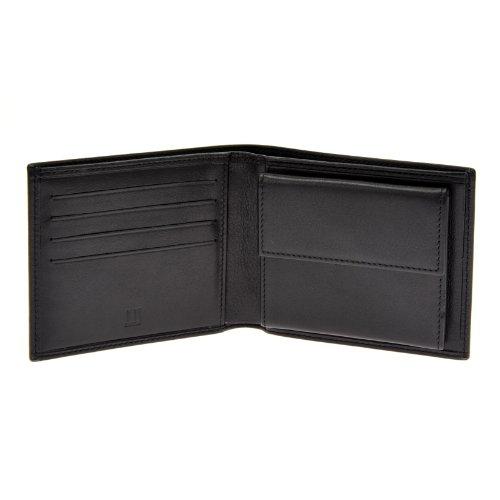 Dunhill Wallet Wallet QD3070 QD3070 Dunhill Wallet Wallet QD3070 QD3070 QD3070 Dunhill Dunhill Wallet Dunhill wP67AWqq