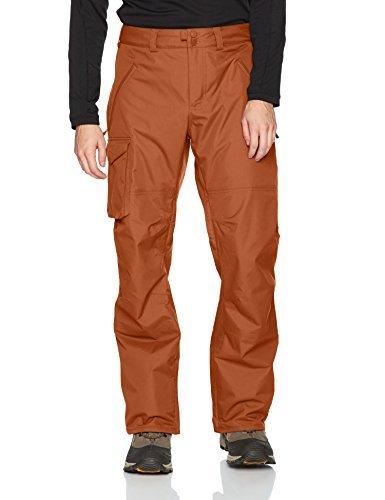 Burton - Pantalón para Hombre, True Penny, XX-Large 33 US