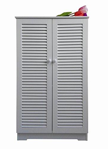 Homecharm Intl 23 6x12 8x39 8 Inch Storage Cabinet 2