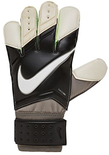 Nike Goalkeep Spyne Pro Gloves [Black] (6)