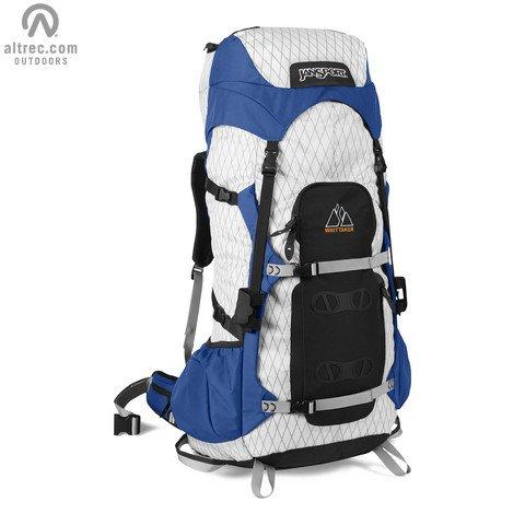 jansport-whittaker-lt-backpack-skydiver-blue