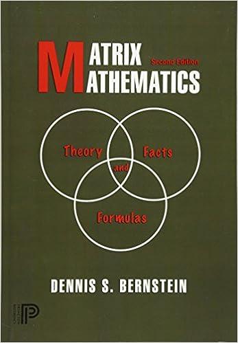 =DOC= Matrix Mathematics: Theory, Facts, And Formulas, Second Edition. Anillos directe salud VOLVER optimiza Anybody
