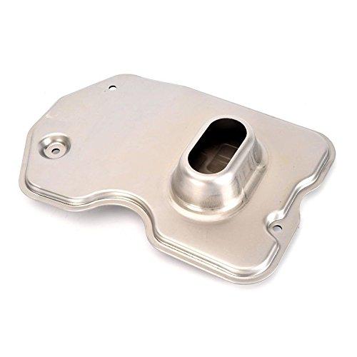 V10-0434 Vaico Hydraulikfiltersatz f/ür Automatikgetriebe