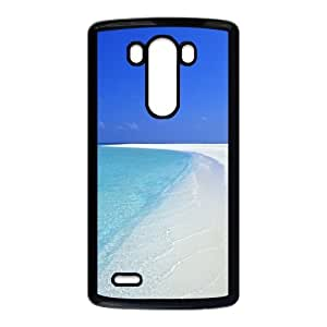 R-A-Y-N2059058 Phone Back Case Customized Art Print Design Hard Shell Protection LG G3