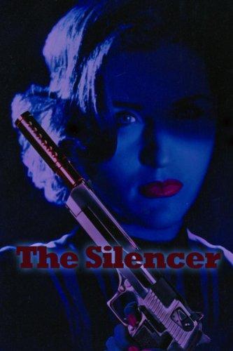 silencer-the-1999
