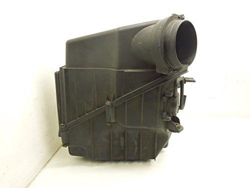 Audi A8 D3 Air Box Air Filter Housing V6 and V8 3.0 3.2 3.7 4.2: