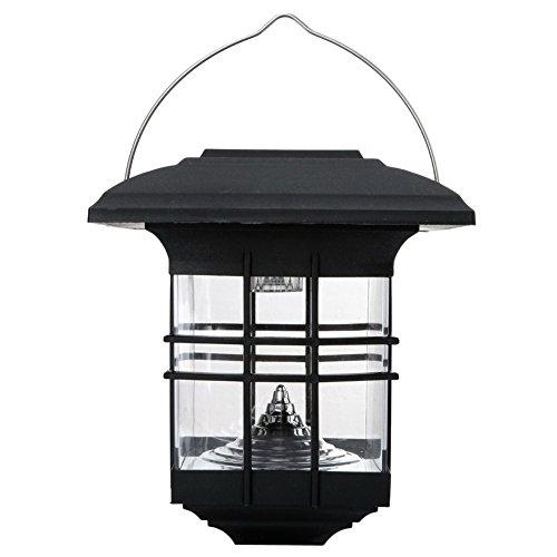 Low Voltage Outdoor Hanging Lamps