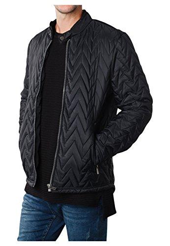 Authentic Style Homme Vestes & Blousons / Veste d'hiver Laurence
