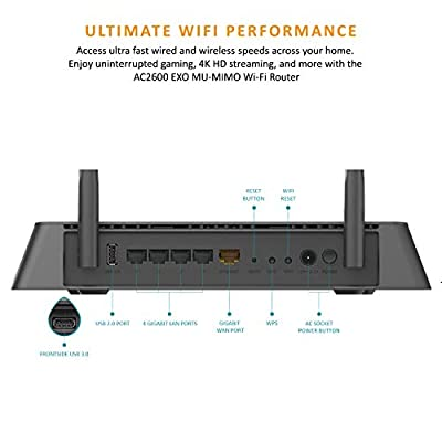 D-Link Wireless Home Cloud App-Enabled Broadband Router