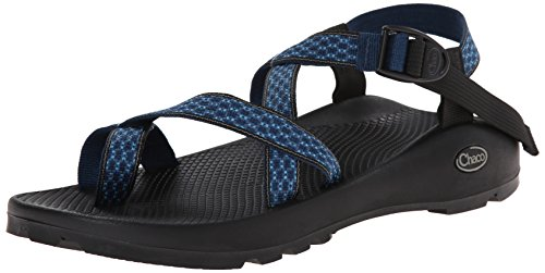 Unaweep Mens Sandals - 3