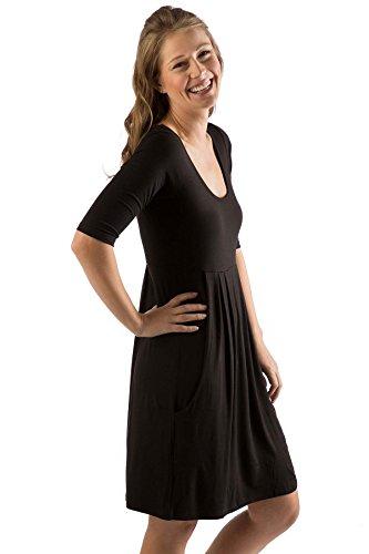 fsd517-small-black-bamboodreams-felicity-dress