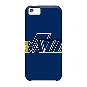 meilz aiaiNew Design Shatterproof Cqs23911SnWN Cases For iphone 5/5s (nba Utah Jazz 2)meilz aiai