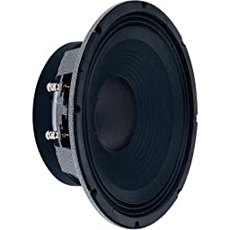 SELENIUM 15WS600 Channel Stage Subwoofer