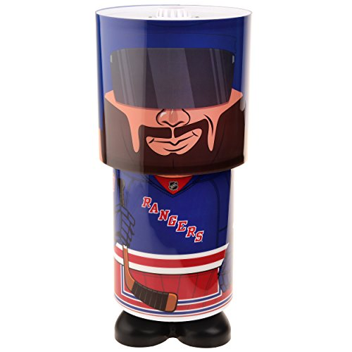 New York Rangers Desk Lamp ()