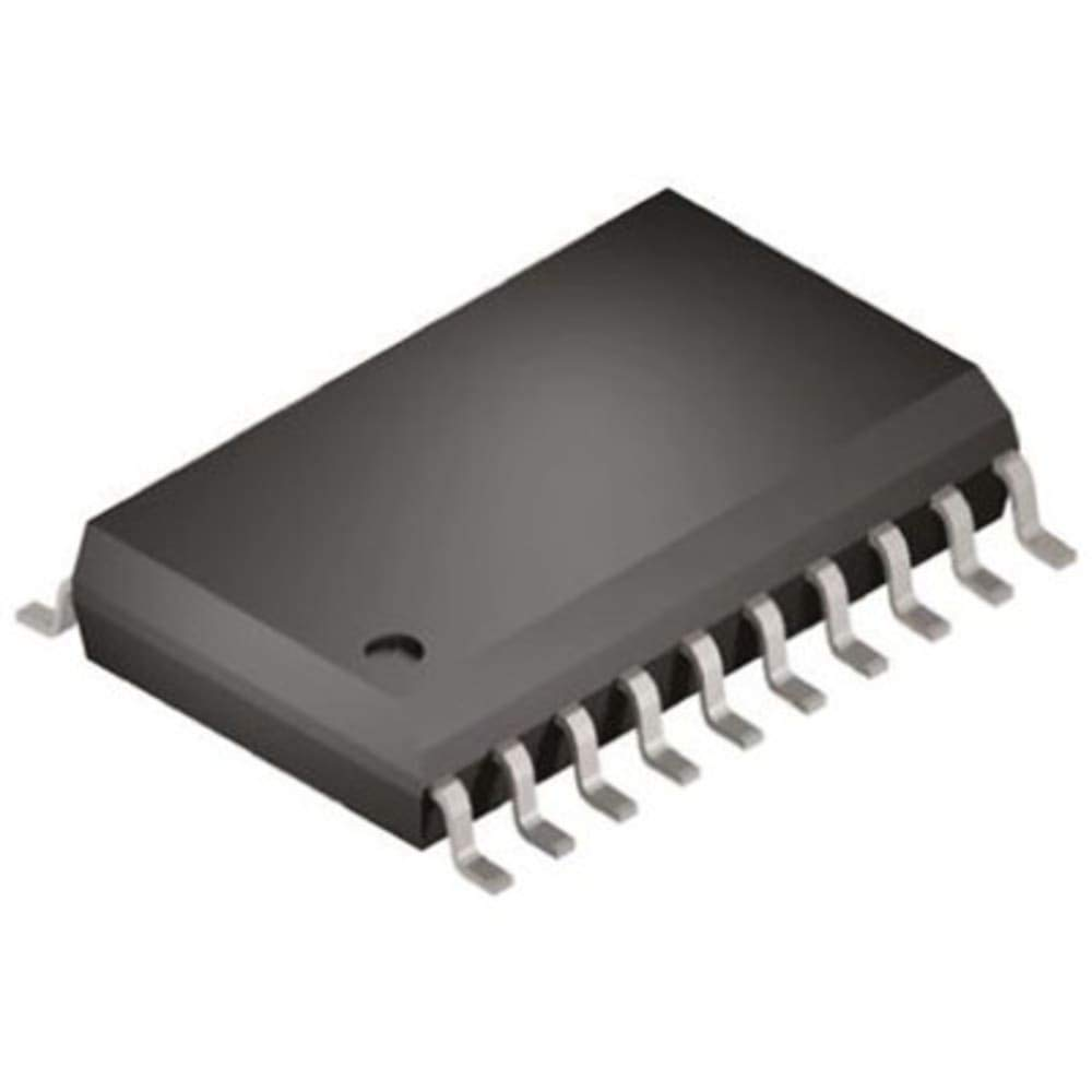 PIC16F1509-E/SO; 8bit PIC Microcontroller; 20MHz; 8192 Words Flash; 20-Pin SOIC - Pack of 20