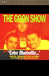 The Goon Show, Volume 2