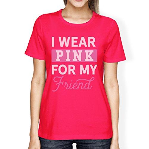 de Camiseta Camiseta impresi Camiseta impresi impresi de de 1TBqxHw7