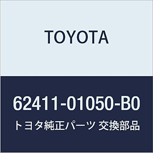 Toyota 62411-01050-B0 Center Pillar Garnish
