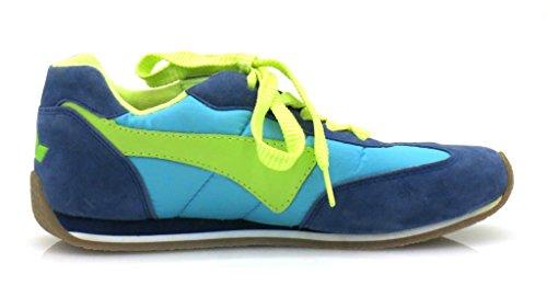 Lico kindersneaker baskets chaussures pour enfants)