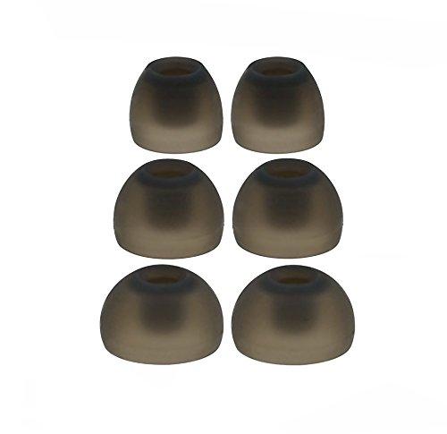 Ergonomic Replacement Sennheiser Earphone Headsets product image