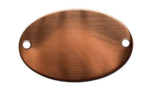 copper enameling supplies - 8