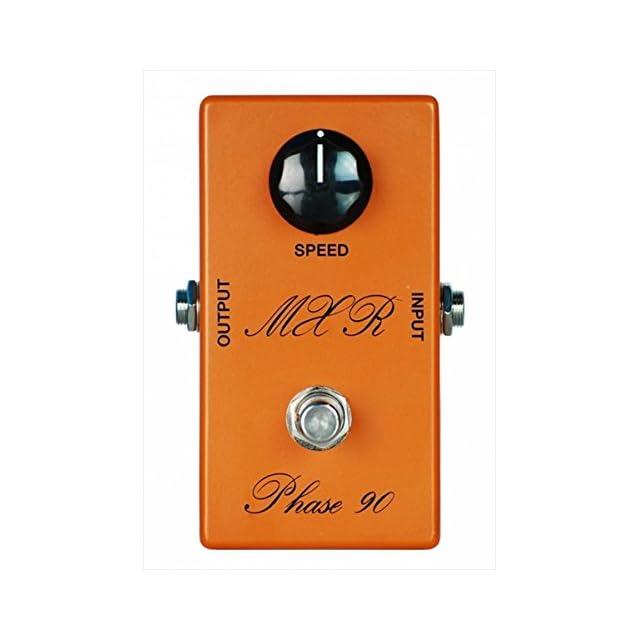 リンク:CSP026 '74 Vintage Phase 90
