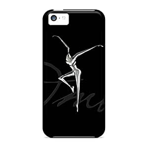 iphone 5c Durable cell phone case Scratch-proof Protection Cases Covers Strong Protect dave matthews band