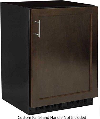 Solid Door Center Beverage (Marvel ML24BCP2RP 24