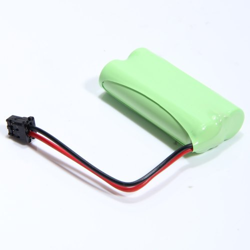 MASIONE Cordless Phone Battery for AT&T SL82308 SL82418 SL82618 TL92328 SL82318 SL82518 SL82658 TL92378 TL92378 SL82218 SL82408 SL82558 TL92278 TL76008 by Masione (Image #1)
