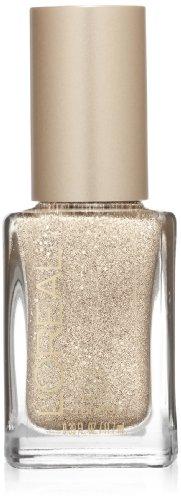 loreal color riche nail polish - 1